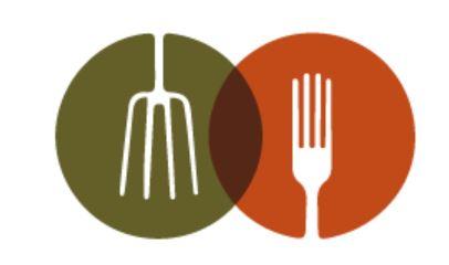 Alleanza Slow Food